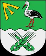 Wappen Klempau